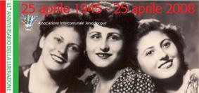 25-aprile-2008-Sorelle-Turrini