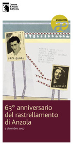 63-anniversario-del-rastrellamento-di-Anzola