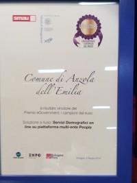 Attestato-premio-Smau2014
