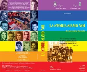 Calendario-manifestazioni-25-Aprile
