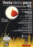 Locandina-Festa-della-Pace-2005