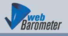 Logo-indagine-web