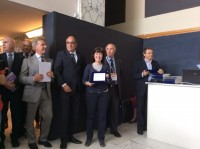 Premiazione-a-ForumPA-2014