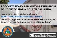 Protezione-civile-per-il-sisma-in-Centro-Italia