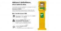 Scarica-e-diffondi-il-volantino-per-promuovere-la-raccolta-fondi