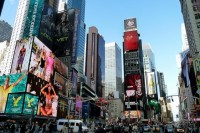 Times-Square-New-York-638x425