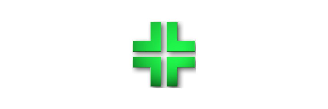 immagine farmacie