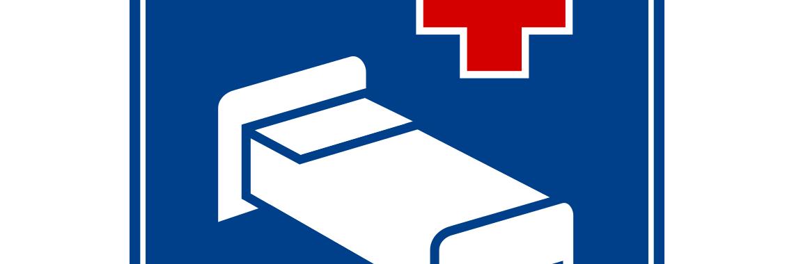 immagine ospedale